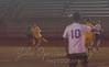 171010 MHS Boys Soccer - 0009