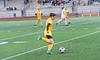 171010 MHS Girls Soccer - 0006