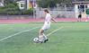 171010 MHS Girls Soccer - 0003