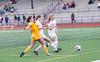 171010 MHS Girls Soccer - 0002