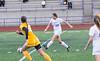 171010 MHS Girls Soccer - 0008