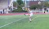 171010 MHS Girls Soccer - 0004