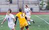 171010 MHS Girls Soccer - 0007