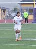 171010 MHS Girls Soccer - 0011