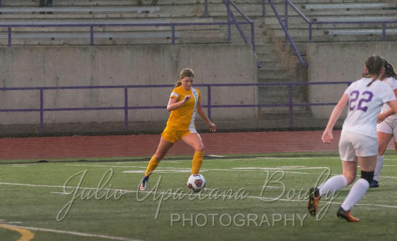 171010 MHS Girls Soccer - 0069