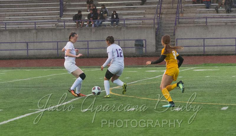 171010 MHS Girls Soccer - 0058