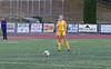 171010 MHS Girls Soccer - 0001