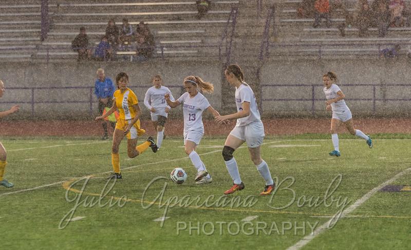 171010 MHS Girls Soccer - 0048