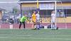 171010 MHS Girls Soccer - 0009