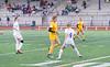 171010 MHS Girls Soccer - 0005