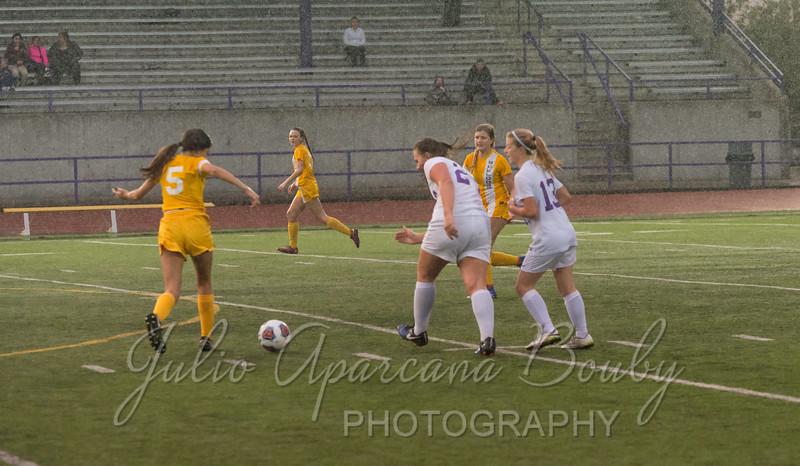 171010 MHS Girls Soccer - 0053