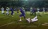 171103 MHS Football - 0007