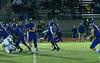171103 MHS Football - 0003