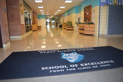 Superintendent Visit and File 2017 2017-08-31