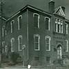 Monroe Street School (00368)