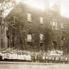 Monroe Street School (07186)