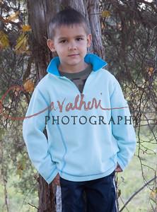 Lucas Fall 2015