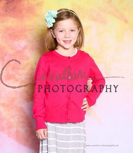 Brooke Fall 2014