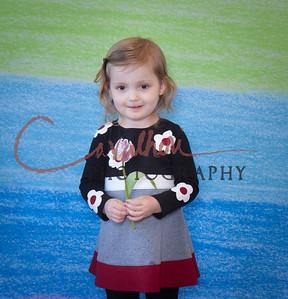 Avery Spring 2015
