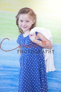 Brooke Spring 2015