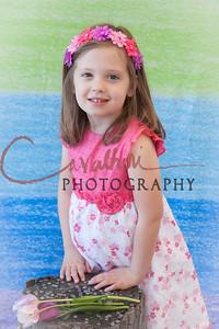 Natalie Spring 2014