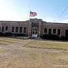 Mount Olive High School<br />  Mount Olive, MS