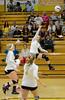 Volleyball-0006