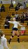 Volleyball-0012
