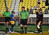 120910 Soccer-0002