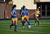 120910 Soccer-0012