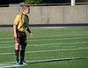 120911 Soccer-0010