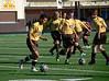 120911 Soccer-0002