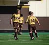 120911 Soccer-0004