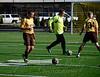 120911 Soccer-0006
