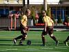 120911 Soccer-0005