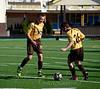 120911 Soccer-0001