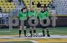 North Bend High School Boys Soccer