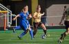 North Bend High School Girls Soccer