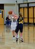Basketball-0011