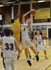 Basketball-0009