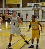 Basketball-0004