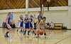 Basketball-0006