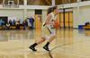 Basketball-0005