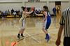 Basketball-0003
