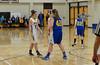 Basketball-0001
