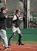 North bend High School JV Baseball - 0007
