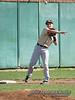 North bend High School JV Baseball - 0002