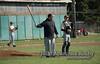North bend High School JV Baseball - 0001