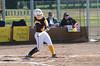 North bend High School Softball - 0009