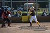North bend High School Softball - 0001